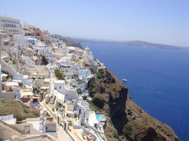 土耳其、希臘遊記